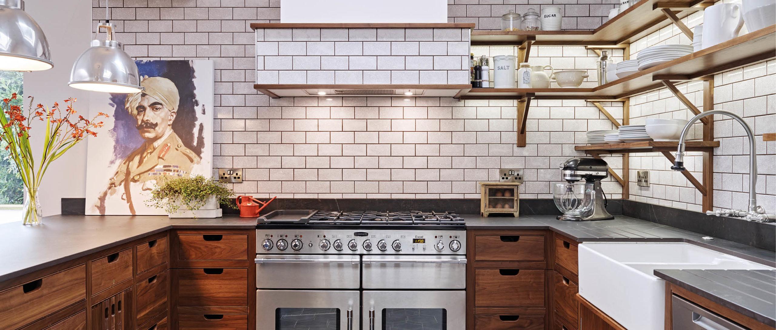 Kitchens-2nd-Desktop-Mobile-Banner