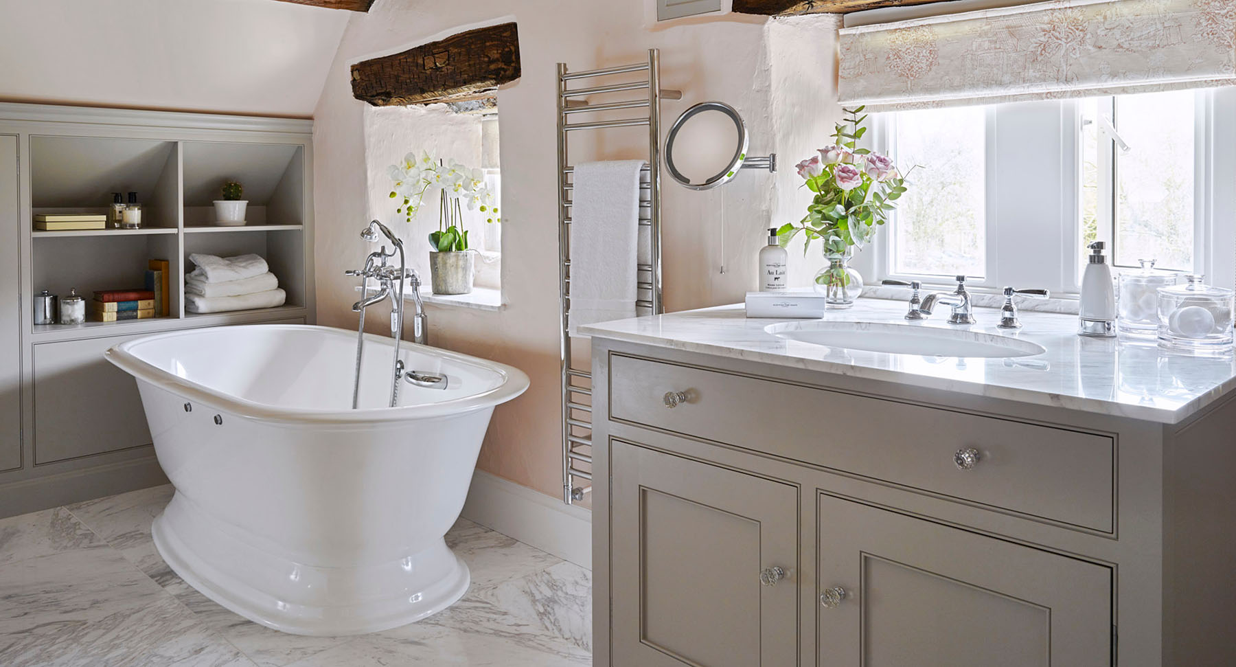 3 Luxury bathroom in period property-UPDATED-GB