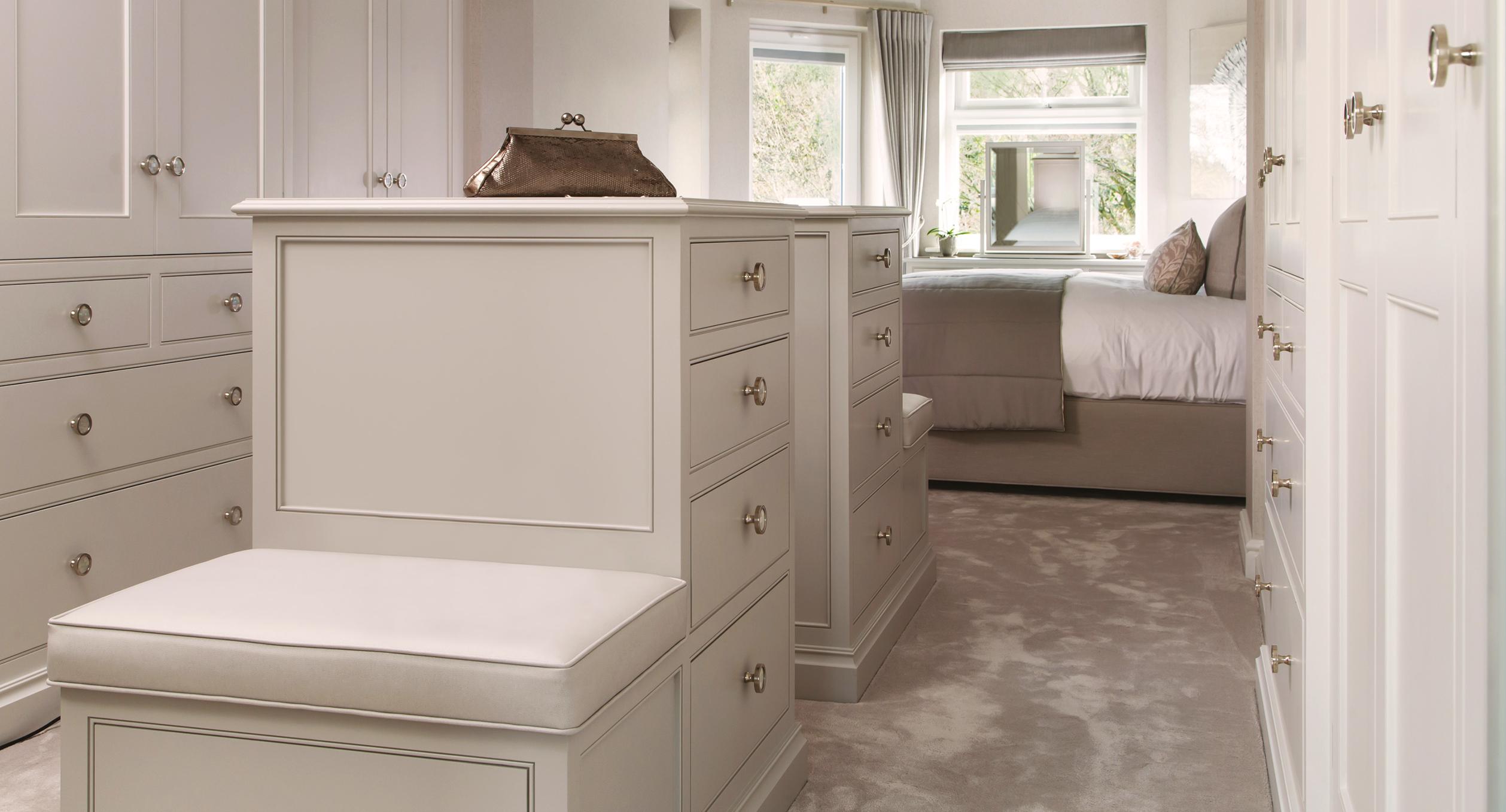 TSD Website - HM bed-6nn